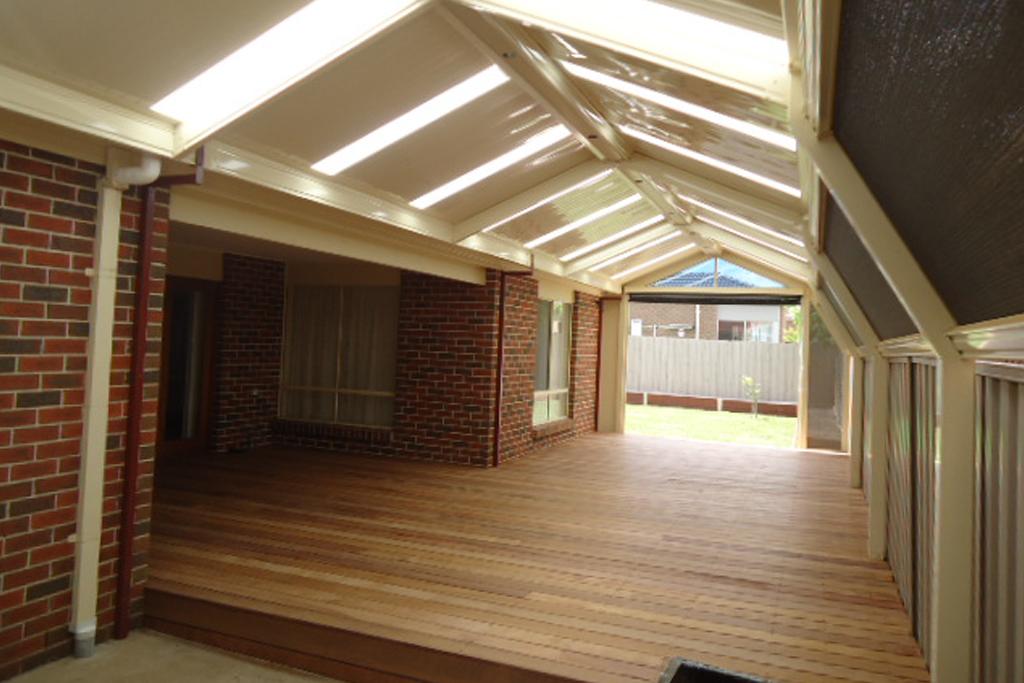 Roof Design Ideas: Pergolas, Verandahs & Carports In Melbourne & Regional Vic