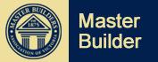Master Builders Logo